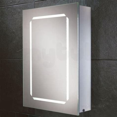 mirrored bathroom cabinet with shelves mirrored bathroom cabinet with shelves single mirrored