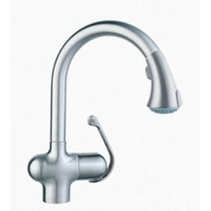 grohe parts kitchen faucet grohe faucet repair faucets reviews