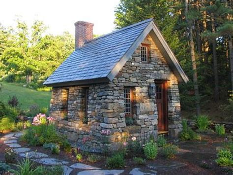 small cottages plans small cottage floor plans small cottage design