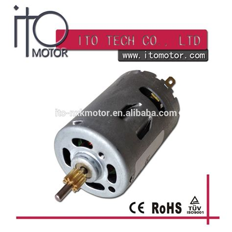 Motor Electric 380 by 380 Motor 12v Dc Electric Motor Price Small Electric Dc