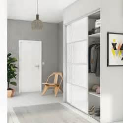 porte de placard coulissante 224 composer spaceo 224 peindre goug 233 leroy merlin