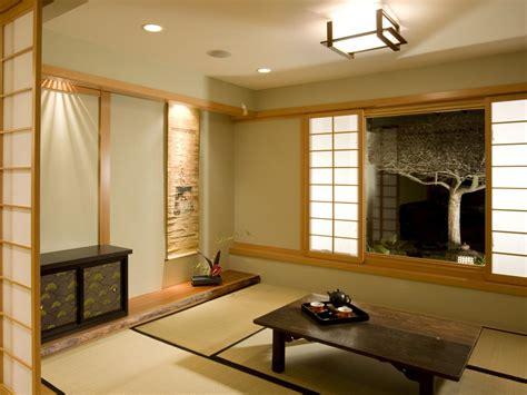 home design style guide home design style guide home design affordable interior