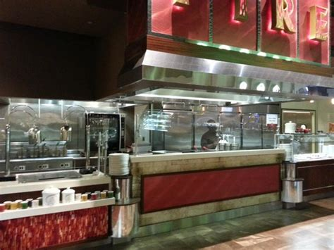 live casino buffet buffet picture of maryland live casino hanover