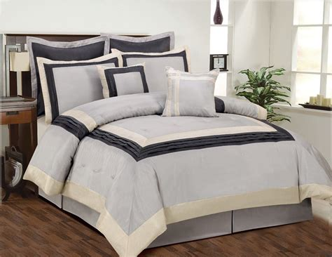 bed sets clearance bed sets clearance clearance 8pc luxury bedding set