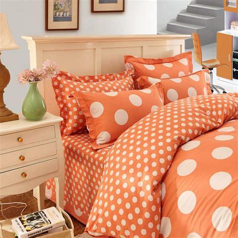 polka dots bedding set 1000 ideas about polka dot bedding on zebra