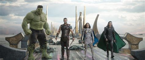 thor ragnarok 29 hq images from thor ragnarok a beautiful and