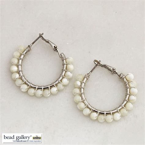 own jewelry 533 best diy jewelry images on diy jewelry