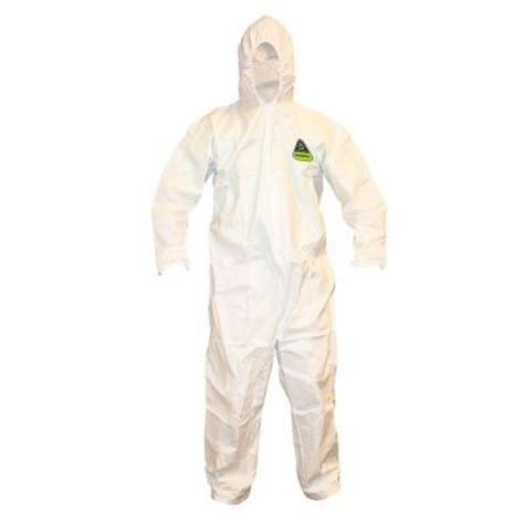 home depot paint jumpsuit cordova defender ii microporous s large white hooded