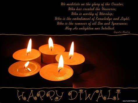 diwali greeting card about kathmandu tihar deepawali diwali greeting cards album 3