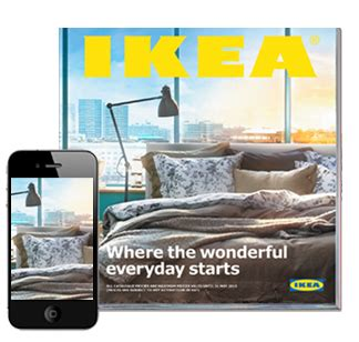 ikea furniture india catalog ikea furniture india catalog 28 images ikea kuwait