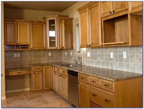 where to buy kitchen cabinet doors where to buy cabinet doors only white cabinet doors