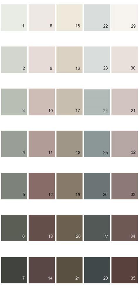behr paint colors 2015 100 behr paint color mocha accent charcoal plum is