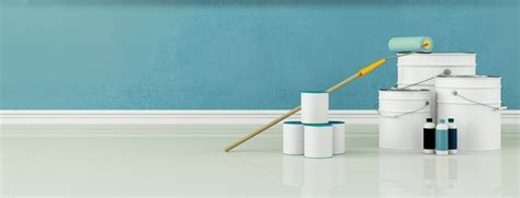 decoration services painting decorating services east grinstead and