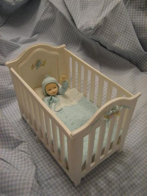 classic baby cribs classic crib cakecentral