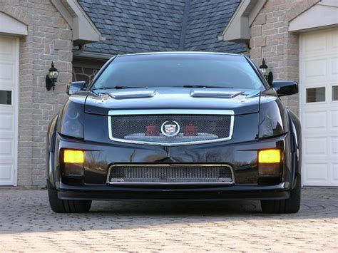 Aftermarket Cadillac Parts by Cts V Performance Parts Html Autos Post