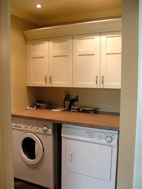 laundry cabinets laundry mud rooms and front entrance cabinets traditional laundry room other metro by