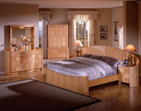 new design bedroom furniture modern bedroom furniture designs ideas an interior design