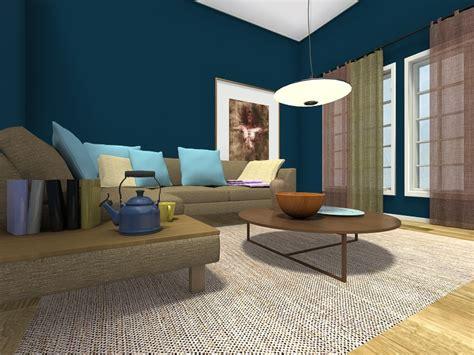 home depot paint living room fabulous designer living rooms home depot paint colors