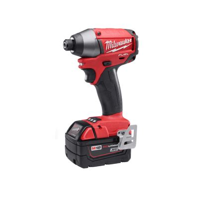 power tools cordless power tools