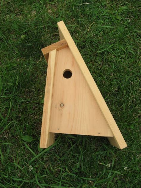 woodworking crafts for sale bird house mill