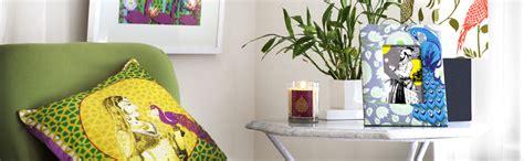 home decor products india home decor products india 28 images shop home decor