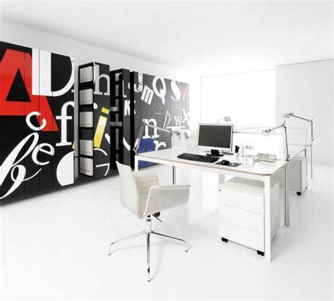 Bathrooms Designs office furniture td designs