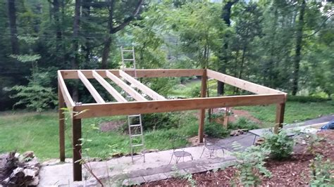 10 X 20 Cabin Floor Plan help with green roof on pole barn style shed natural