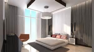 bedroom design 3d modern interior design modern bedroom master bedroom