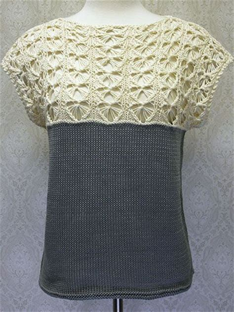 knit and crochet now episodes 17 best images about knit and crochet now free knit