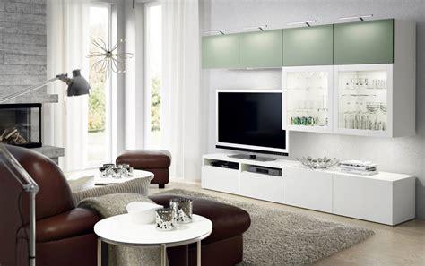 ikea white living room furniture living room furniture ideas ikea