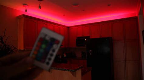 led light strips in room led light strips for room led light exles accent