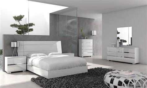 modern bedroom furniture modern bedroom furniture fresh bedrooms decor ideas