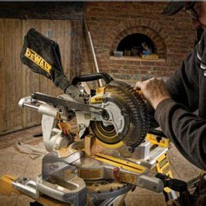 professional woodworking supplies professional woodworking tools equipment dewalt