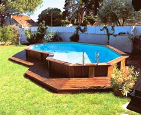 backyard pools above ground backyard above ground pools backyard patio ideas with
