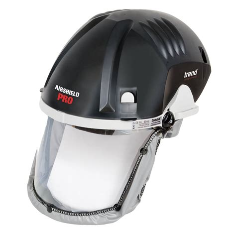 respirator for woodworking how to a respirator for woodworking