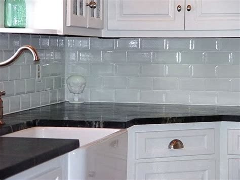 glass backsplash kitchen glass kitchen backsplash modern kitchen 28 images 34