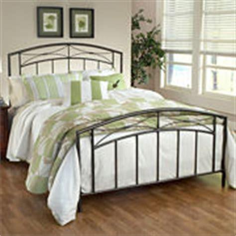 jcpenney bed frames beds headboards shop upholstered headboards trundle