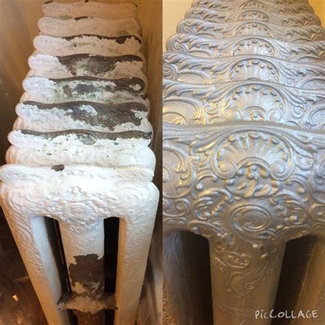 spray painting radiators 25 best ideas about high heat spray paint on