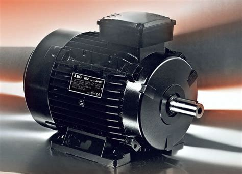 Where To Buy Electric Motors by Aeg Electric Motors Buy Electric Motors Product On