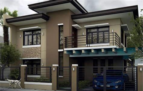 architect designed house plans design of residential house homes floor plans