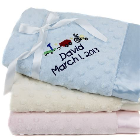 blankets for baby the top 5 best baby blankets for 2013