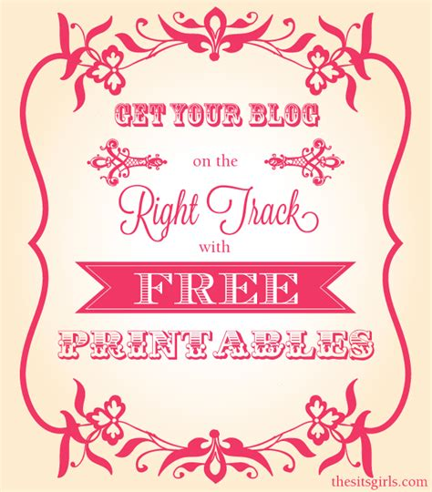 for printable free printables for a notebook free printable calendars