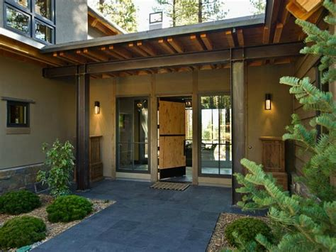 hgtv front door home the hgtv home 2014 in lake tahoe hooked on houses