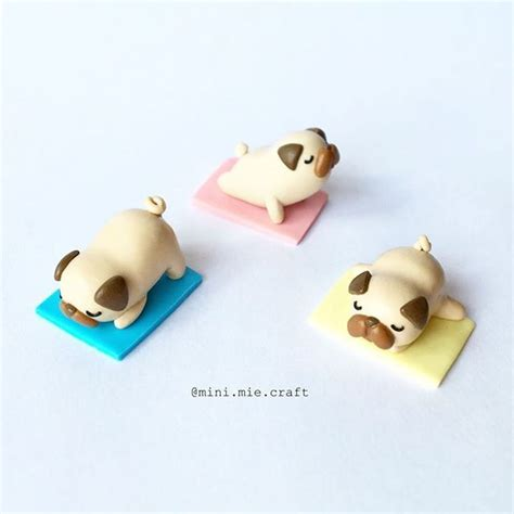 clay crafts for best 25 polymer clay crafts ideas on polymer