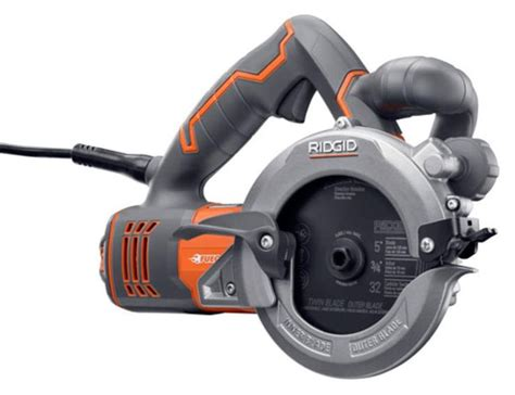 rigid woodworking tools the 99 best tools for guys woodworking ridgid tools and