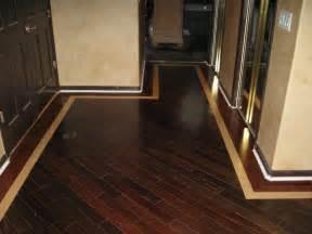 top notch floor decor inc wood flooring top notch floor