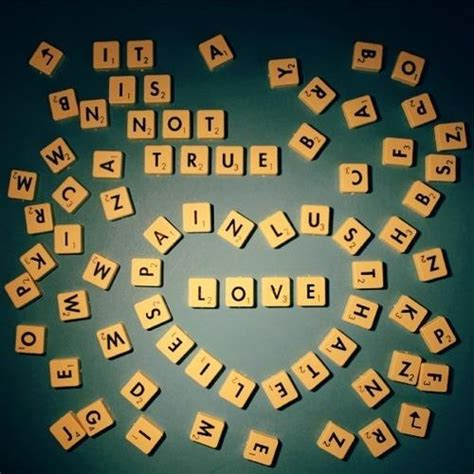 is quos a scrabble word expressing through images and words 4 collection