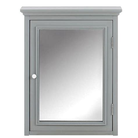 home decorators mirror home decorators collection fremont 30 in l x 24 in w