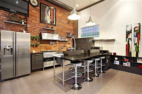 kitchen warehouse kitchen warehouse conversion in abbotsford