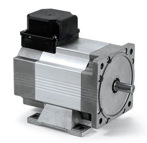 Brushless Electric Motor by Brushless Motors